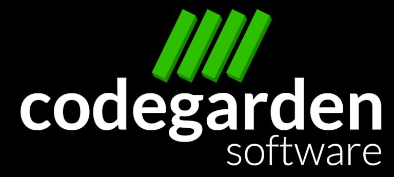 codegarden-logo